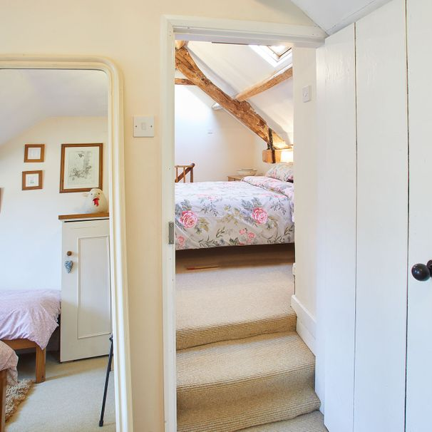 Greengate Cottage | Self Catering Cottage Holidays in Hetton-le-hole